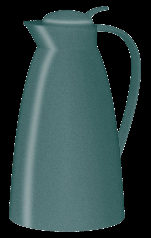 Alfi-Eco-Isolierkanne-1-0-L-Sea-Pine